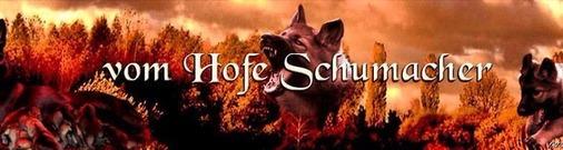 vom Hofe Schumacher