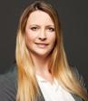 Marie Laggner