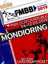 FMBB Mondioring WC