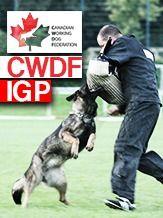 CWDF Trials