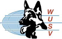 WUSV WM 2019