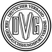 2019 BH Prüfung Familien- u. Sporthunde Hochwald
