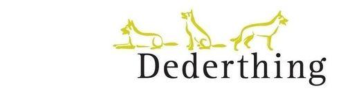 Dederthing
