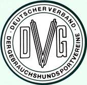 2020 Rally Obedience Turnier Partner Hund Bad Salzuflen