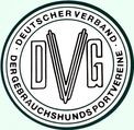 DVG Rally Obedience