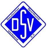 2020 BH und Obedience Prüfung HSG Kaarst