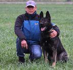 Chris spod Lazov