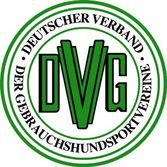 DVG Bundessiegerprüfung GHS 2018