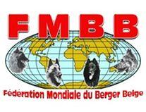 FMBB World Championship 2018