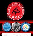 VKA Viet Nam working dog trial