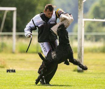 Hannibal Barkas Radinie