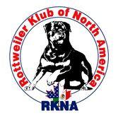 2019 #8 RKNA SW Regional Sieger Show