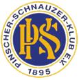 2019 Obedience Herbstprüfung PSK OG StadeTag 1