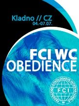FMBB Obedience WC
