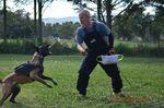 Haurvatat Force Canina