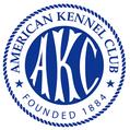 AKC Agility