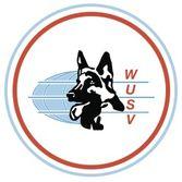 WUSV World Championship 2018