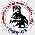 RKNA-USA Show