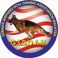 GSDOAM Show