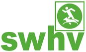 SWHV Mondioring