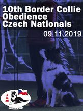 OC Czech Obedience Championships