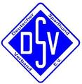 DSV Obedience Turnier