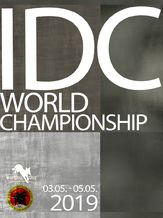 2019 IDC World Championship - IGP 3