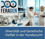 """2021 Diversität & Genetische Vielfalt in der Hundezucht - Webinar 2 """"Aufbau"""""""