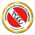 ACCC Show