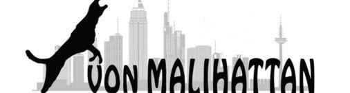 von Malihattan
