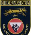 Militärhundezentrum Kaisersteinbruch