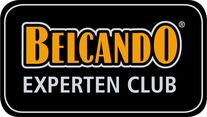BELCANDO®-Expertenclub: Online Schulung CreaCanis Welpenförderung I