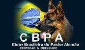CBPA Brazilian IPO Championship