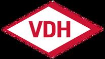 2019 VDH deutsche Meisterschaft der Fährtenhunde