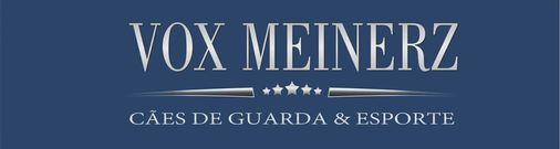 Vox Meinerz (Breed rental)