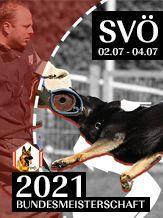 SVÖ Bundesmeisterschaft