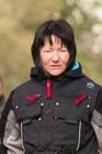 Anja Rudel