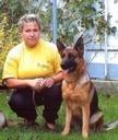 Sigrid Becker