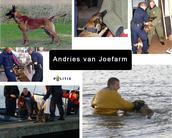 Andries van Joefarm