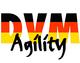 DVM  Agility