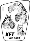 63. Klub-Leistungssiegerprüfung und Klub-Jugendsiegerprüfung des KfT