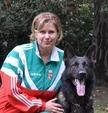 Nelli Racsko