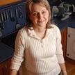 Dagmar Friedlaenderová