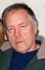 Jaroslav Pleger