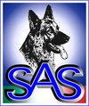 S.A.S. Campionato Sociale di Addestramento