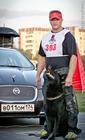 Aleksey Gorbunenko