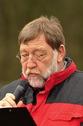 Volker Riedel