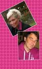 Claudia und Hans-Peter Langer