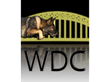 WDC Working Dog Championship FH of USA