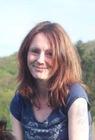 Nadine Ross